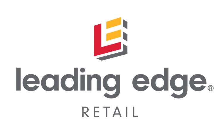 Leading Edge Retail
